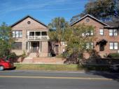 2839 ST JOHNS AVE , Jacksonville, 32205-8703