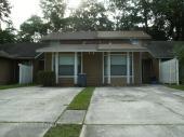 5675 MARATHON PKWY, Jacksonville, 32244
