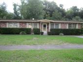 3103 RIDGE PINE DR, Jacksonville, 32277