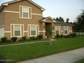 11209 SILVER KEY DR, Jacksonville, 32218