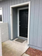 7619  INDIAN LAKES DR Unit #3, Jacksonville, 32210