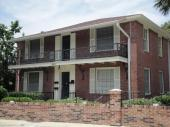 1821  SAN MARCO BLVD Unit ##2, Jacksonville, 32207