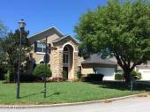 7676  CHIPWOOD LN, Jacksonville, 32256