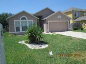 12538  BELMONT LAKES DR, Jacksonville, 32225