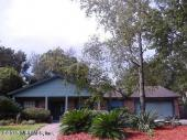 4409  THICKET RIDGE , Jacksonville, 32258-2186