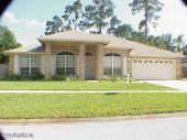 5480  HIDDEN RIDGE , Jacksonville, 32257-3217
