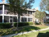 10000  GATE PKWY Unit #114, Jacksonville, 32246