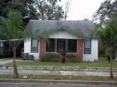 6430  LANARK AVE, Jacksonville, FL 32208