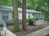 5424  101ST ST Unit #1, Jacksonville, FL 32210