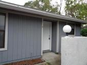 7619  INDIAN LAKES DR Unit #4, Jacksonville, 32210