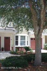 5663  GREENLAND RD Unit #1106, Jacksonville, 32258