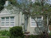 1427  DANCY ST, Jacksonville, 32205-8320