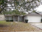 1781  CHANDELIER CIR, Jacksonville, FL 32225