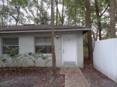 5416  101ST ST Unit #3, Jacksonville, FL 32210