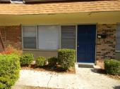 1827  SAN MARCO  Unit ##3, Jacksonville, FL 32207