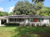 6251  KENNERLY RD, Jacksonville, FL 32216