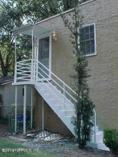 3660  PINE ST Unit #1, Jacksonville, FL 32205