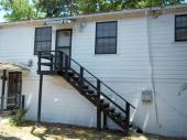 1265 South MC DUFF AVE, Jacksonville, FL 32205