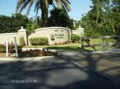 1701  THE GREENS WAY Unit #522, Jacksonville Beach, FL 32250
