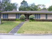3608  HOOVER LN, Jacksonville, FL 32277