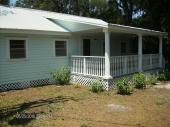 4 1/2  NELMAR AVE, St Augustine, FL 32084