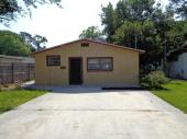 5164  ALPHA  Unit #1 (REAR), Jacksonville, FL 32205