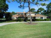 9536  PRESTON TRL, Ponte Vedra Beach, FL 32082