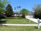 812  RILEY LN, St Augustine, FL 32095