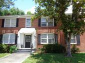 1529  MCDUFF AVE Unit #4, Jacksonville, FL 32205