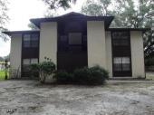 467  CRABAPPLE CT Unit #A, Orange Park, FL 32073