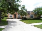 1149  SANDLAKE RD, St Augustine, FL 32092