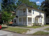 2025 North LAURA ST, Jacksonville, FL 32206