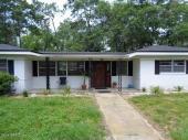 413  JEFFERSON RD, Jacksonville, FL 32225