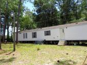 412  JEFFERSON RD, Jacksonville, FL 32225