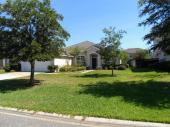 724  WATERLILY WAY, St Augustine, FL 32092
