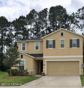 11954  ALEXANDRA DR, Jacksonville, FL 32218