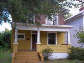 1739  SILVER ST, Jacksonville, FL 32206