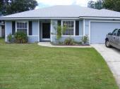 7752  INVERMERE, Jacksonville, FL 32244