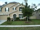 146  BEDSTONE DR, St Johns, FL 32259