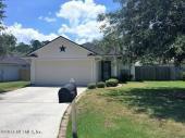 2875  SOUTHAMPTON DR, Middleburg, FL 32068