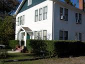 1257 South MC DUFF  Unit #3, Jacksonville, 32205
