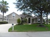 500  WETHERBY LN, St Augustine, FL 32092