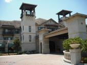 955  REGISTRY BLVD Unit #114, St Augustine, FL 32092