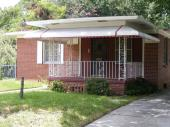 1431 West 12TH ST, Jacksonville, 32209-5525