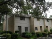 3801  CROWN POINT RD Unit #1064, Jacksonville, FL 32257