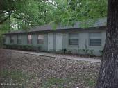 5448  101ST ST Unit #2, Jacksonville, FL 32210