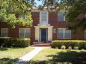 1773  SAN MARCO BLVD Unit #4, Jacksonville, FL 32207