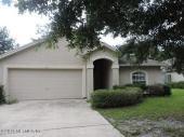 3456  SHELLEY DR, Green Cove Springsings, FL 32043
