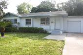 4633 East SOLANDRA CIR, Jacksonville, FL 32210