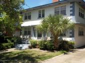 1851  SAN MARCO  Unit #4, Jacksonville, FL 32207